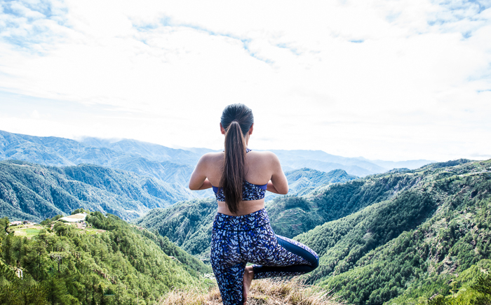 sagada, philippines, highest point, yoga, pottery, colorsofmei, fashion blog, travel vlog, travel video, travel blogger, philippines trip, sagada travel, sagada pottery